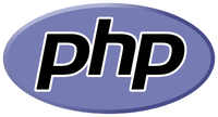 PHP wiki, PHP history, PHP news