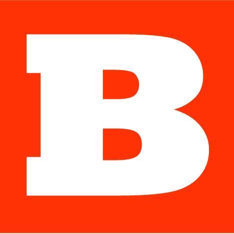 Breitbart News wiki, Breitbart News bio, Breitbart News news