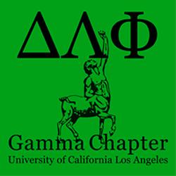 Delta Lambda Phi UCLA wiki, Delta Lambda Phi UCLA review, Delta Lambda Phi UCLA history, Delta Lambda Phi UCLA news