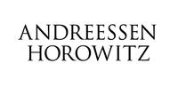Andreessen Horowitz wiki, Andreessen Horowitz history, Andreessen Horowitz news