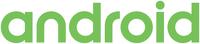 Android Marshmallow wiki, Android Marshmallow history, Android Marshmallow news