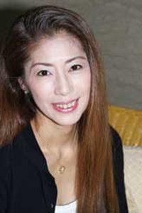 Yuki Kazamatsuri wiki, Yuki Kazamatsuri history, Yuki Kazamatsuri news