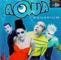 Aquarium wiki, Aquarium history, Aquarium news