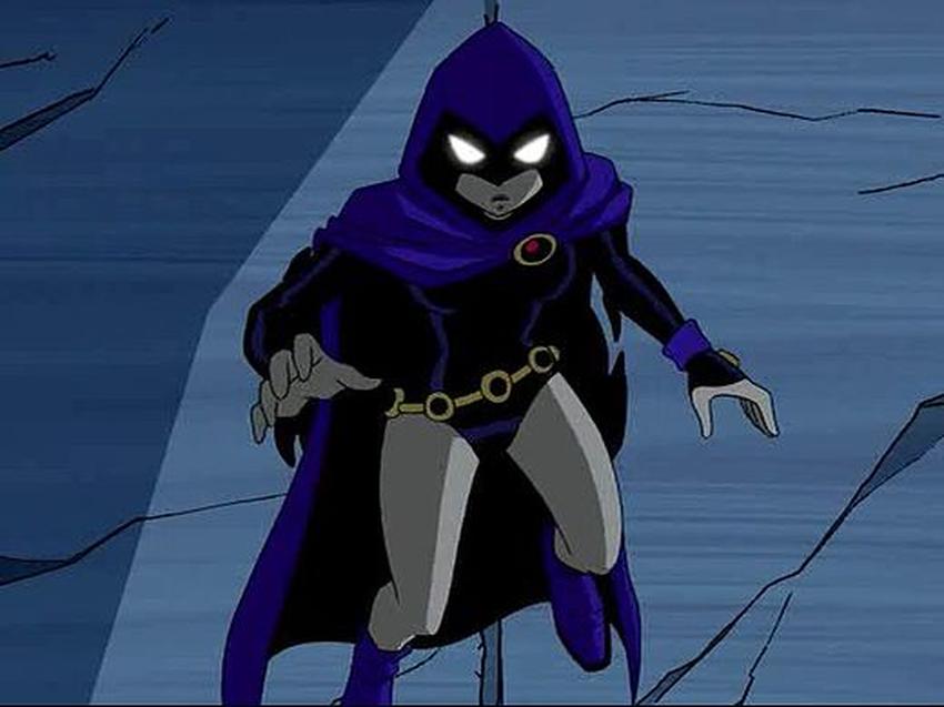 Teen Titans Wikipedia