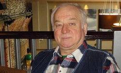 Sergei Skripal wiki, Sergei Skripal bio, Sergei Skripal news