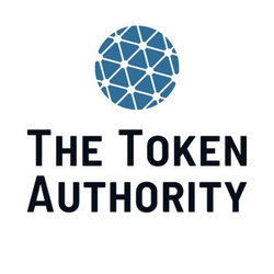 The Token Authority wiki, The Token Authority review, The Token Authority history, The Token Authority news