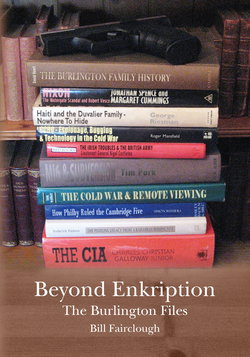 Beyond Enkription wiki, Beyond Enkription history, Beyond Enkription news