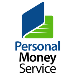 Personal Money Service (Company) wiki, Personal Money Service (Company) review, Personal Money Service (Company) history, Personal Money Service (Company) news
