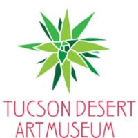 Tucson Desert Art Museum wiki, Tucson Desert Art Museum history, Tucson Desert Art Museum news