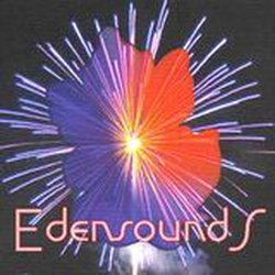 Edensounds wiki, Edensounds bio, Edensounds news