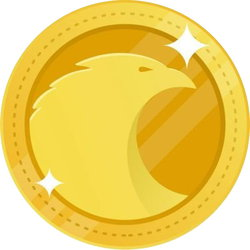 Eaglecoin wiki, Eaglecoin review, Eaglecoin history, Eaglecoin news