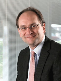 Prof. Dr. Marc Gruber wiki, Prof. Dr. Marc Gruber bio, Prof. Dr. Marc Gruber news