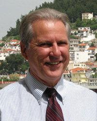 Paul F. Jacobs wiki, Paul F. Jacobs bio, Paul F. Jacobs news