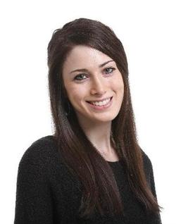 Emily Shapiro (Journalist) wiki, Emily Shapiro (Journalist) bio, Emily Shapiro (Journalist) news
