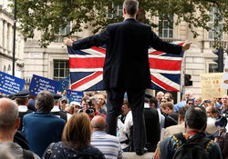 New British Civil War wiki, New British Civil War history, New British Civil War news