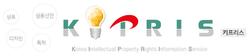 KIPRIS (Korea Intellectual Property Rights Information Service) wiki, KIPRIS (Korea Intellectual Property Rights Information Service) history, KIPRIS (Korea Intellectual Property Rights Information Service) news