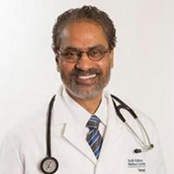Dr. Gopal C. Rao, (F.A.C.C ) wiki, Dr. Gopal C. Rao, (F.A.C.C ) bio, Dr. Gopal C. Rao, (F.A.C.C ) news