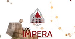 EOS Impera wiki, EOS Impera review, EOS Impera history, EOS Impera news