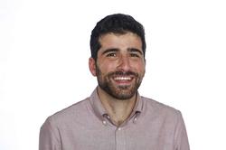 Hamed Aleaziz wiki, Hamed Aleaziz bio, Hamed Aleaziz news