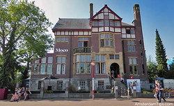 Moco Museum wiki, Moco Museum review, Moco Museum history, Moco Museum news