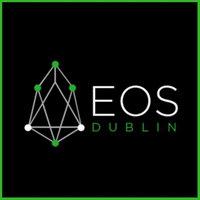 EOS Dublin wiki, EOS Dublin review, EOS Dublin history, EOS Dublin news