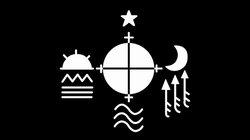 Chiricahua Apache Nde Nation wiki, Chiricahua Apache Nde Nation bio, Chiricahua Apache Nde Nation news