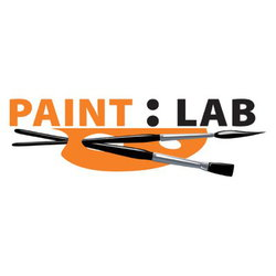 PAINT:LAB wiki, PAINT:LAB review, PAINT:LAB history, PAINT:LAB news