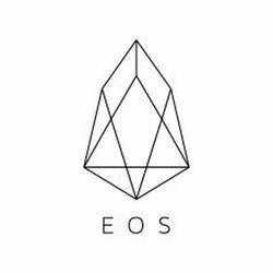 EOS Sweden wiki, EOS Sweden review, EOS Sweden history, EOS Sweden news