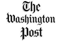 Washington Post Journalists (List) wiki, Washington Post Journalists (List) history, Washington Post Journalists (List) news