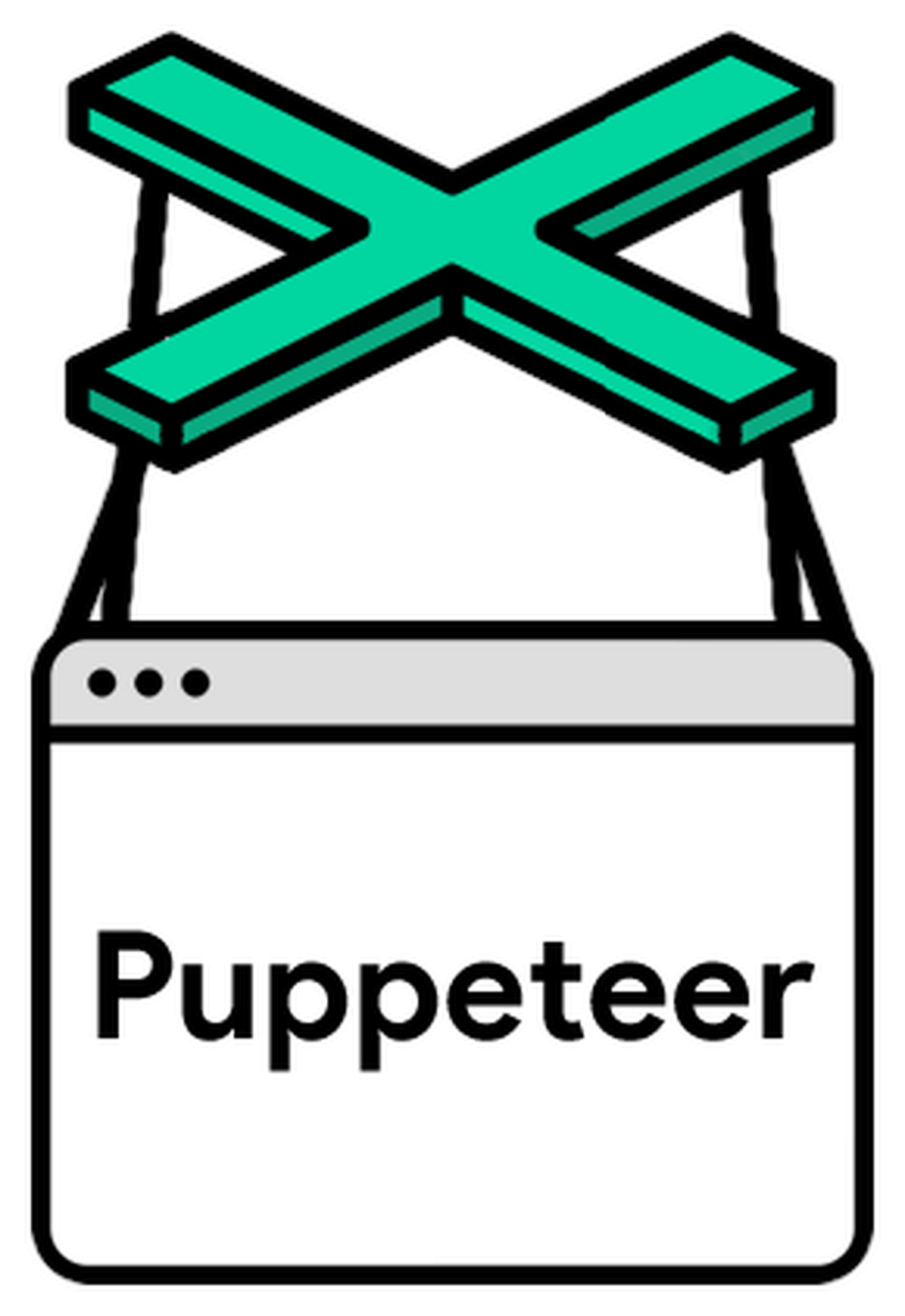 puppeteer(headless browser) | Wiki & Review | Everipedia