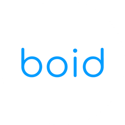 Boid wiki, Boid review, Boid news