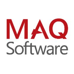 MAQ Software wiki, MAQ Software review, MAQ Software history, MAQ Software news