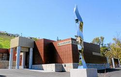 Palos Verdes Art Center wiki, Palos Verdes Art Center review, Palos Verdes Art Center history, Palos Verdes Art Center news