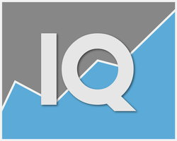 List of IQ exchanges wiki, List of IQ exchanges history, List of IQ exchanges news