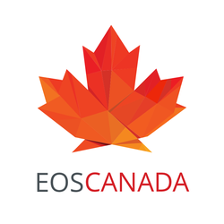EOS Canada wiki, EOS Canada review, EOS Canada history, EOS Canada news