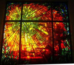 Adamm's Stained Glass & Gallery wiki, Adamm's Stained Glass & Gallery review, Adamm's Stained Glass & Gallery history, Adamm's Stained Glass & Gallery news