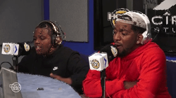 The Hoodies (hip-hop group) wiki, The Hoodies (hip-hop group) bio, The Hoodies (hip-hop group) news