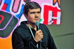 Evgeny Bazhenov (BadComedian) wiki, Evgeny Bazhenov (BadComedian) bio, Evgeny Bazhenov (BadComedian) news