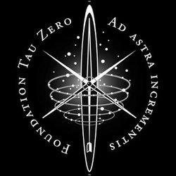 Tau Zero Foundation wiki, Tau Zero Foundation review, Tau Zero Foundation history, Tau Zero Foundation news