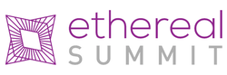 Ethereal (Summit) wiki, Ethereal (Summit) history, Ethereal (Summit) news