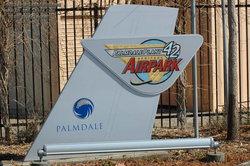 Joe Davies Heritage Airpark at Palmdale Plant 42 wiki, Joe Davies Heritage Airpark at Palmdale Plant 42 review, Joe Davies Heritage Airpark at Palmdale Plant 42 history, Joe Davies Heritage Airpark at Palmdale Plant 42 news