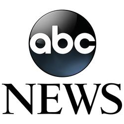 ABC News Reporters (List) wiki, ABC News Reporters (List) history, ABC News Reporters (List) news