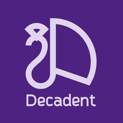 Decadent (Blockchain) wiki, Decadent (Blockchain) review, Decadent (Blockchain) history, Decadent (Blockchain) news