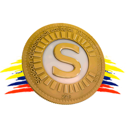 Scolcoin (SCOL) Colombian Cryptocurrency wiki, Scolcoin (SCOL) Colombian Cryptocurrency history, Scolcoin (SCOL) Colombian Cryptocurrency news