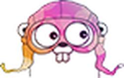 XORM(ORM Framework) wiki, XORM(ORM Framework) history, XORM(ORM Framework) news