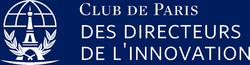 Club de Paris des Directeurs de l'innovation wiki, Club de Paris des Directeurs de l'innovation review, Club de Paris des Directeurs de l'innovation history, Club de Paris des Directeurs de l'innovation news