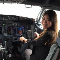 Kristina Wong (journalist) wiki, Kristina Wong (journalist) bio, Kristina Wong (journalist) news