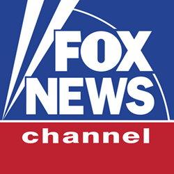 Fox News Journalists (List) wiki, Fox News Journalists (List) history, Fox News Journalists (List) news
