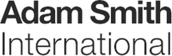 Adam Smith International wiki, Adam Smith International review, Adam Smith International history, Adam Smith International news