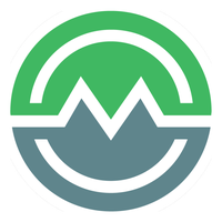 Official Masari Logo